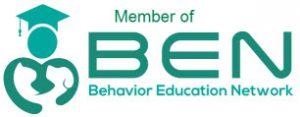 Logo BEN