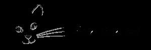Logo Happy Miez