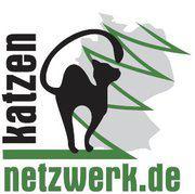 Logo Katzennetzwerk