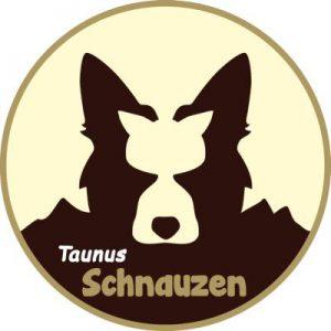 Logo Taunusschnauzen