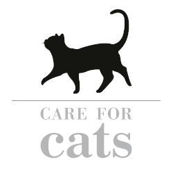 Katzenpension
